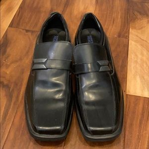 Kenneth Cole Reaction Shoes - Men's dress shoes
